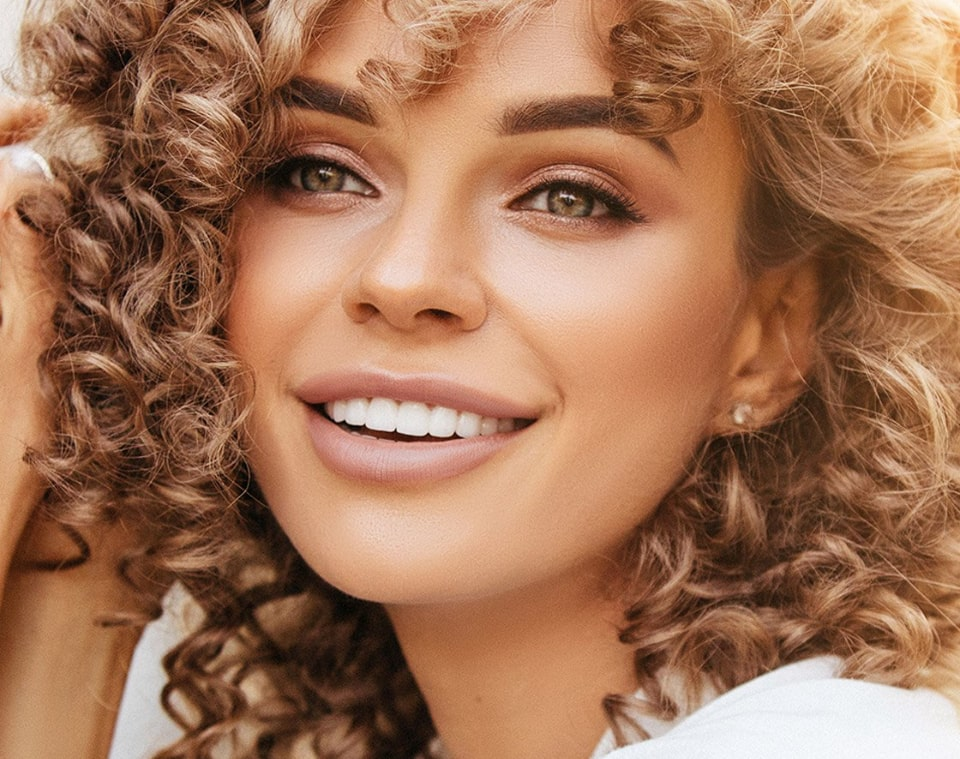 Shalman Cosmetic Dentistry in NYC | Dentists in Lower Manhattan