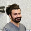 Alex Shalman, DDS