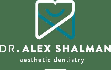 Shalman Dentistry